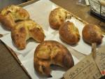 bakers_osusume1