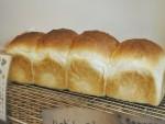 bakers_osusume2