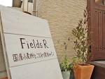 fieldsr_oshirase2