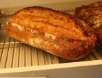 2-10パン・ド・カンパーニュIMG_1591