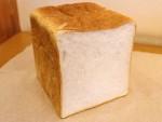 食パン(一斤)
