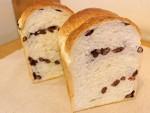 あずき食パン(一本)