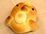 ピヨ太郎(干支パン)
