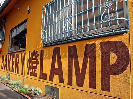 lamp_tenpo6