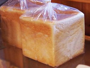 Ohaco食パン