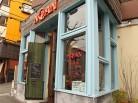 Boulangerie Patisserie NOLAN
